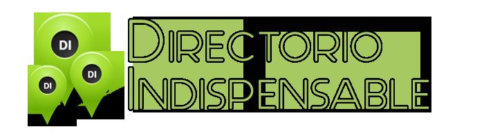 directorio digital