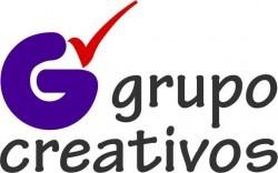 grupo creativos