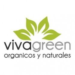 vivagreen