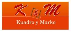 1038-logo-kuadro-marco