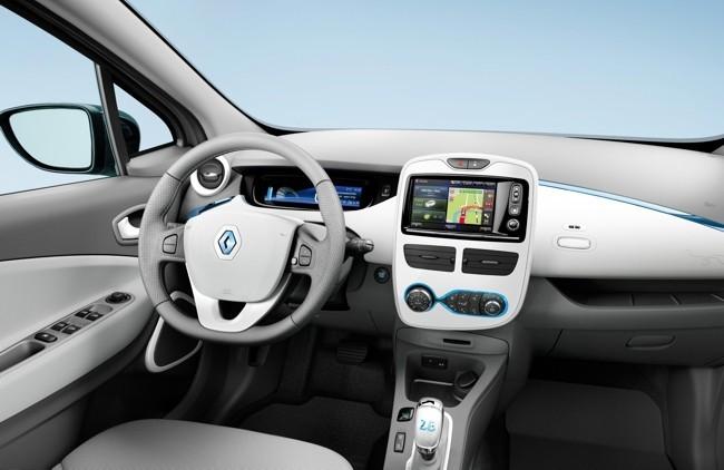 Cu nto gasta el aire acondicionado de tu coche for Cuanto gasta un aire acondicionado