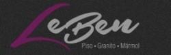 6695-logo-leben-pisos-marmol-y-granito