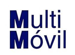 6883-logo-multi-movil