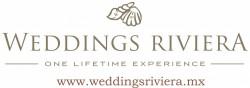 7189-logo-weddings-riviera