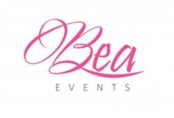 7680-logo-bea-events