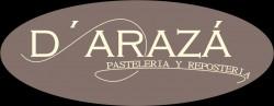 7745-logo-daraza