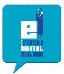 7884-logo-estrategia-digital-sm-social-media