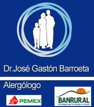 Dr Jose