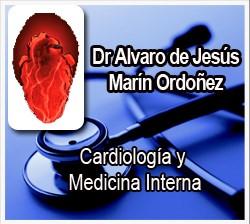 cardiologiaaa