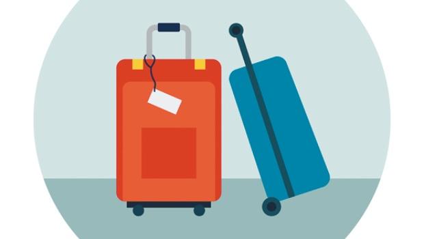 Agencias de viajes ya barajan suba de precios o 'pago en destino'