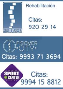 fisiomer-1
