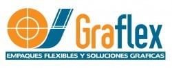 graflex