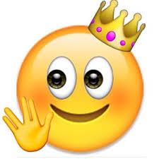 Vive como rey durante tu vejez