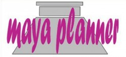 maya planner