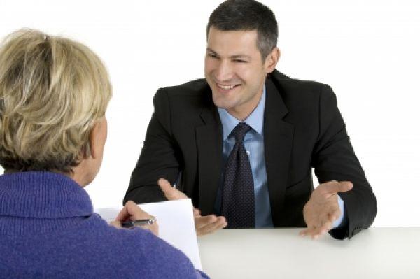 ¿Qué habilidades se necesitan para convertirse en un gerente de recursos humanos?