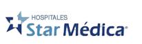 gstroenterologo en star medica en merida