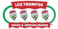 trompos