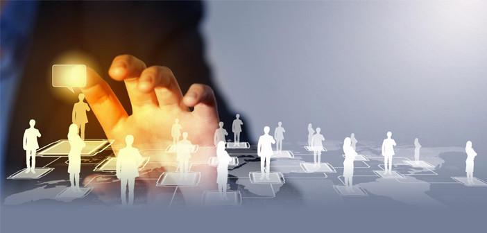 20 Razones por las que el Network Marketing es el negocio del siglo XX
