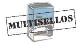 2467-logo-multisellos