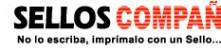 2468-logo-sellos-compan (2)