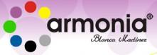 2607-logo-armonia-kids