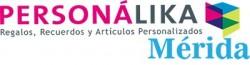 5778-logo-personalika-merida