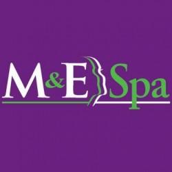 6870-logo-me-spa