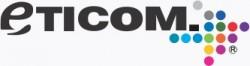 6928-logo-eticom