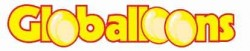 7066-logo-globalloons