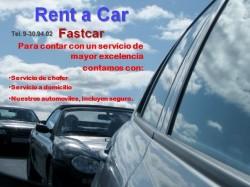 7373-logo-fast-car-rental (1)