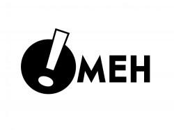 7450-logo-meh-serigrafia