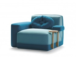 7466-logo-sm-muebles-sobre-diseno