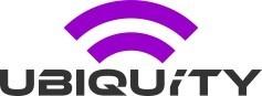 7551-logo-ubiquity