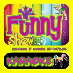 7709-logo-funny-show-company