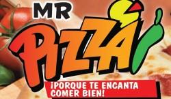 7765-logo-mr-pizza