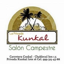 7794-logo-local-de-fiestas-la-privada-de-kunkal