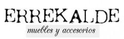 7796-logo-errekalde-muebles-y-accesorios