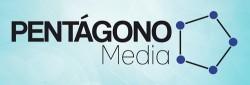7829-logo-pentagono-media