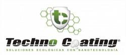 7987-logo-techno-coating-de-merida