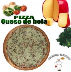 8084-logo-pizzeria-mestizo