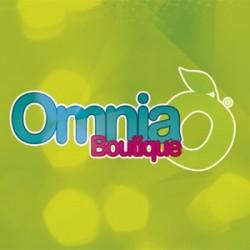 8107-logo-omnia-boutique