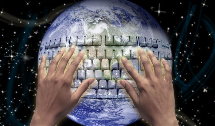Ramas de la Computación
