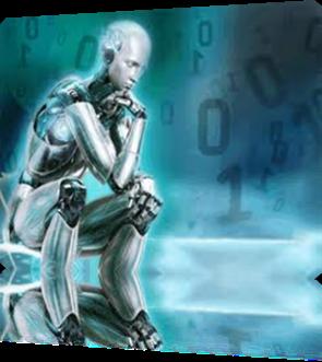 Avances Tecnológicos en la Cirugía Neurológica
