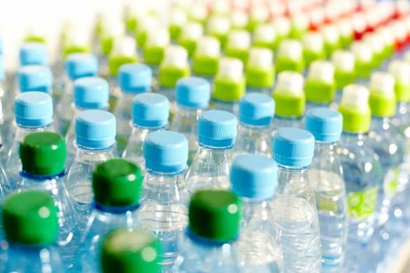 Por qué es importante el reciclaje de plástico