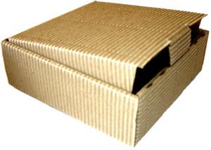 las cajas de cart n corrugado directorio de m rida yucat n