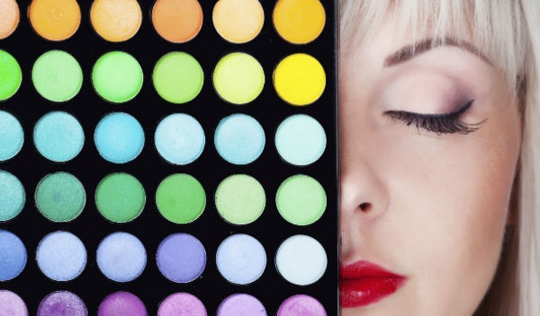 10 ingredientes tóxicos en cosméticos