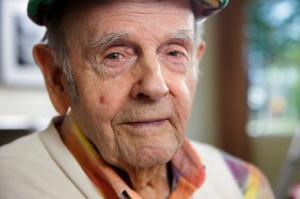Salud de los ancianos