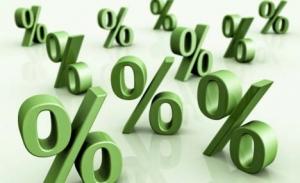 Tasa activa y tasa pasiva ¿Qué son?