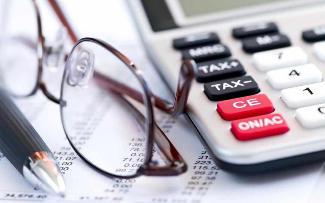 Definición genérica de auditoría y sus etapas