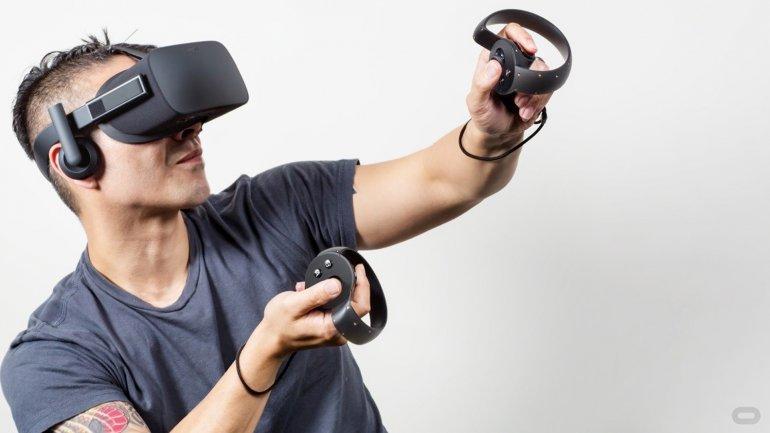 Videojuegos: qué títulos y tecnologías dominarán el 2016